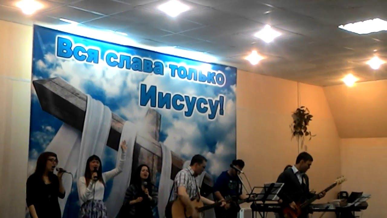 Расписание движения поездов по маршруту сызрань – уфа. Стоимость билета от 884 рублей. Время отправления и прибытия, цена билетов.