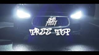 OMB Peezy - TREE TOP (OFFICIAL VIDEO) shot by: @Solidshotsfilms