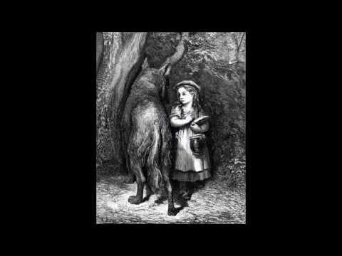 Fairy Tales of Charles Perrault 1697