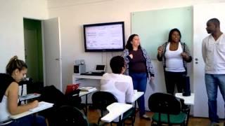 Video Dinâmica de Grupo - Exercício sobre Percepção - Curso Formação Analista RH RHFACIL RJ download MP3, 3GP, MP4, WEBM, AVI, FLV Juli 2018