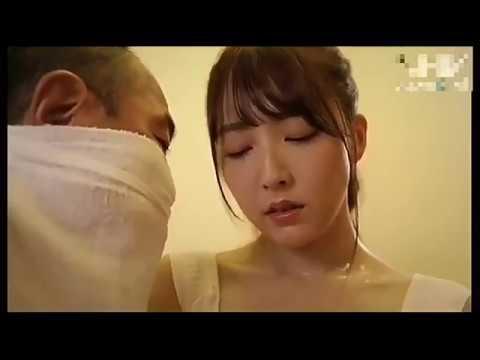 Film Semi Bokep Jepang Kakek Paksa Menantu Yang Cantik