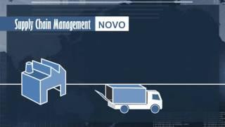 MRU   Propósito Estratégico - Locução Marcelo Oliveira