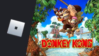 [Roblox] Donkey Kong Country ID'S / CODES [READ DESC] - what are the id numbers for songs on roblox