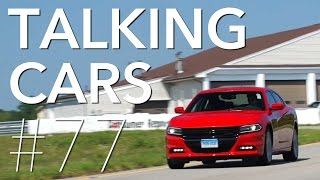 Talking Cars with Consumer Reports #77: So Many Questions! | Consumer Reports