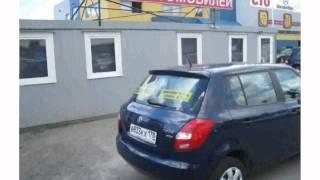 Прокат Машин Спб(, 2014-08-11T14:04:01.000Z)