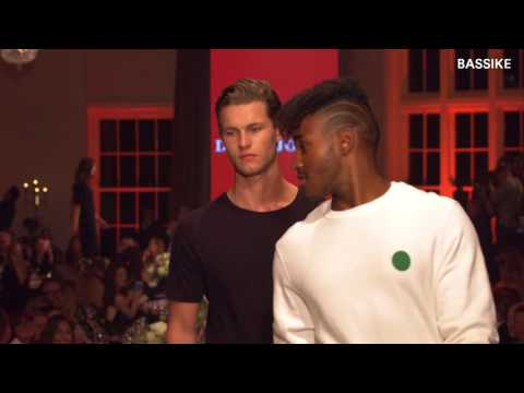 David Jones Spring Summer 2017 Collections Launch
