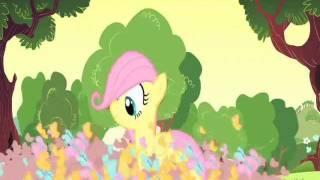 Freewave Misses PinkiePieSwear - Flutterwonder (Natural Ambience Mix)