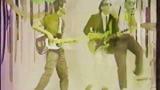 Magazine e Os Trapalhões - Sou Boy (1983)
