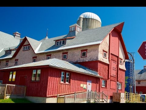 Top 10. Best Museums in Ottawa - Travel Canada