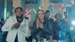 Yared Negu & Millen Hailu - (BIRA-BIRO) New Ethiopian & Eritrean Music 2021(official Video)