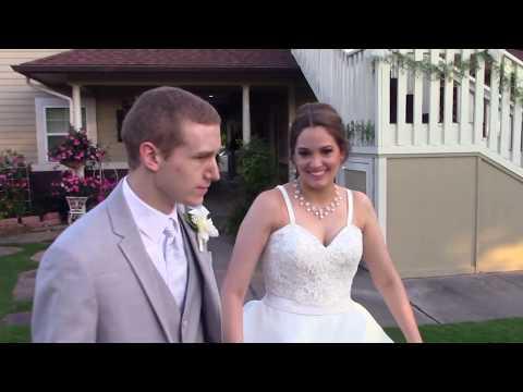 wedding-venue-dallas-receptions-affordable-weddings