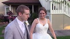 Wedding Venue Dallas Receptions Affordable Weddings