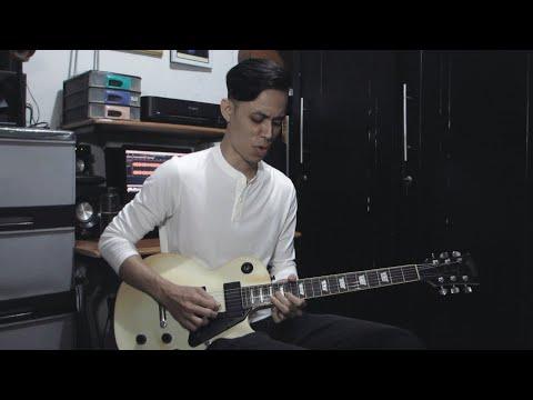 JPCC Worship - Sampai Akhir Hidupku Guitar Cover