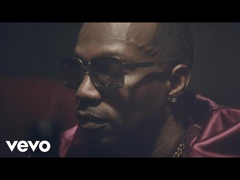 Juicy J - One of Those Nights ft. The Weeknd