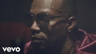 Juicy J – ft. The Weeknd – One of Those Nights