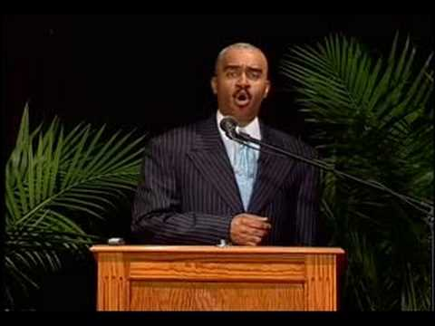 Pastor Gino Jennings 795-796-797part3