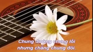 Chot Nho Karaoke