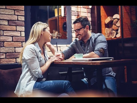 divorced christian dating sites