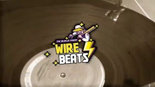 Real BoomBap Old School Sampled Rap Beat | Wirebeats | The Blocks Finest Instrumentals