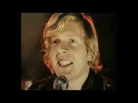 """R.I.P. Крис Кельми (запись группы """"Високосное лето"""", 1977 г.)"""