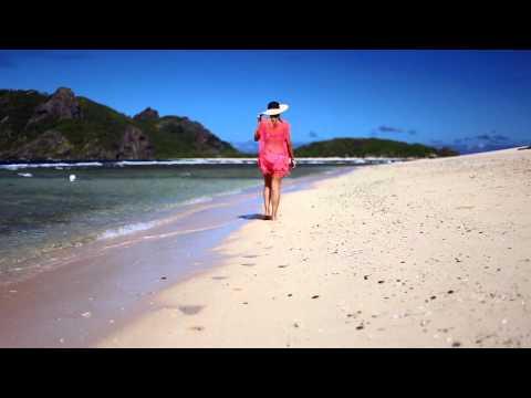 Wayalailai Ecohaven and Awesome Adventures Fiji