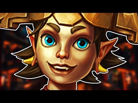 NEW MAP + TALUS = AWESOME | Paladins Talus Gameplay & Build