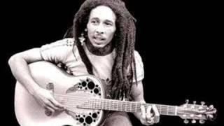 Bob Marley - Cornerstone (Rare Acoustic)