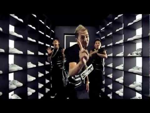 [HD] Dalmatian - Round 1 MV