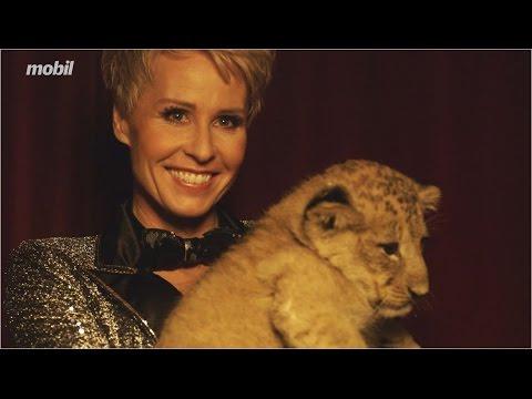 Sonja Zietlow: Zwischen Dschungelcamp und (Medien)-Zirkus
