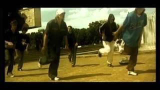 Q-Fast feat H-Blast - Dvigay Telom (2005)