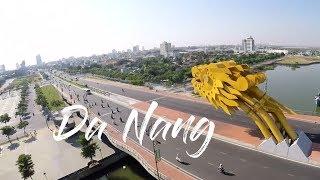 Da Nang City - Vietnam - Amazing destination, Vietnam Tours, Vietnam Travel, Vietnam Tourism