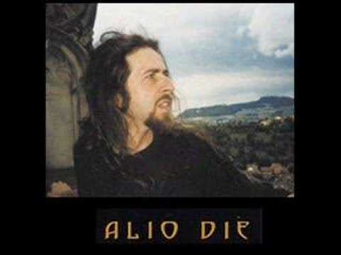 Alio Die - Global Construction