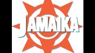 Como descargar e instalar Jamaika Mu