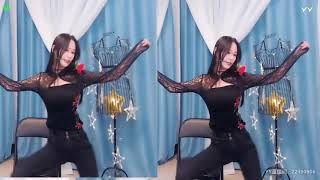 【燃舞蹈】【YY LIVE】【Tik Tok app】【抖音歌曲】【Dance KPOP】【Artists Singing】 YY LIVE 奈奈酱