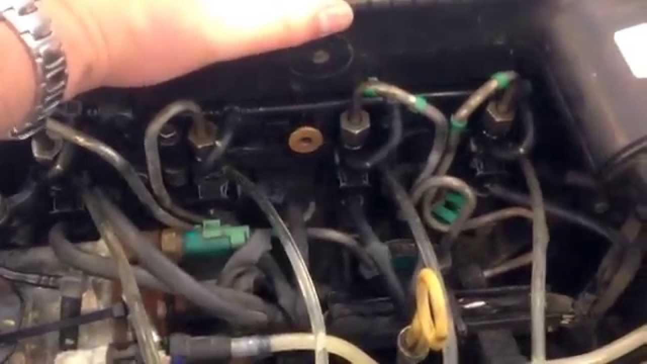 Common Nissan Problems Nissan Problems Autos Post