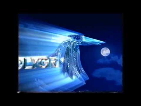 Polygram Video Ident