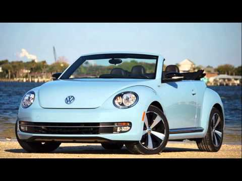 volkswagen new beetle reviews youtube. Black Bedroom Furniture Sets. Home Design Ideas