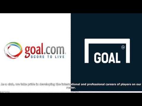 2188 Transfer news  columbus crew sell nicolai naess to heerenveen   goal com