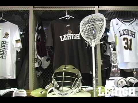 mens lacrosse locker - 480×360