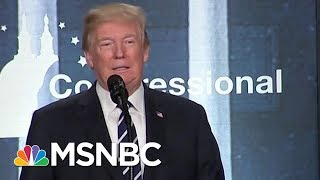 Joe: This Will Be Proven To Be A Misleading Pack Of Lies | Morning Joe | MSNBC