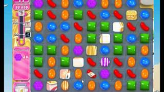 Candy Crush Saga Livello 1022 Level 1022