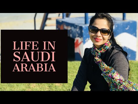 LIFE IN SAUDI ARABIA | INDIAN GIRL'S DAILY ROUTINE |SHUBZZZ VLOGS