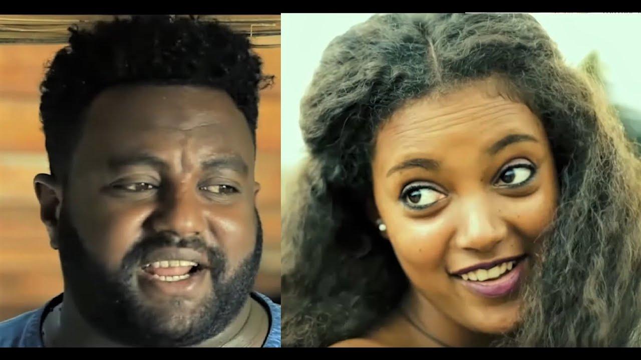 Download ካሳሁን ፍስሃ (ማንዴላ)፣ አብራራ አብዶ፣ ችሮታው ከልካይ Ethiopian full movie 2020