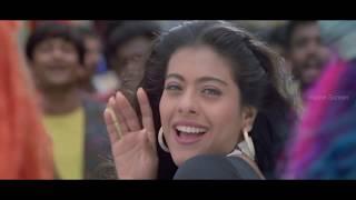 Minsara Kanavu Tamil Movie   Scene 08
