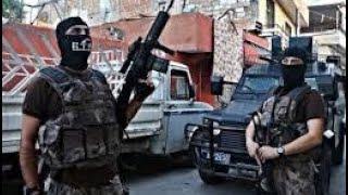 """Video """"Polis Kortktunmu !! -Polis Özel Harekat & Türk Hava Küvetleri- oparsyon HD """" download MP3, 3GP, MP4, WEBM, AVI, FLV Oktober 2018"""