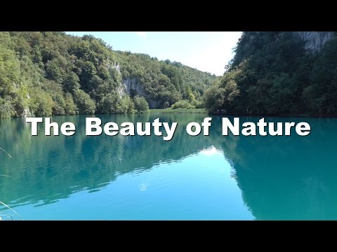 Beauty of Nature - Croatia 2016 | AlexGV