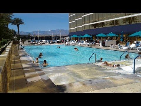Trump International Hotel Las Vegas (POOL)