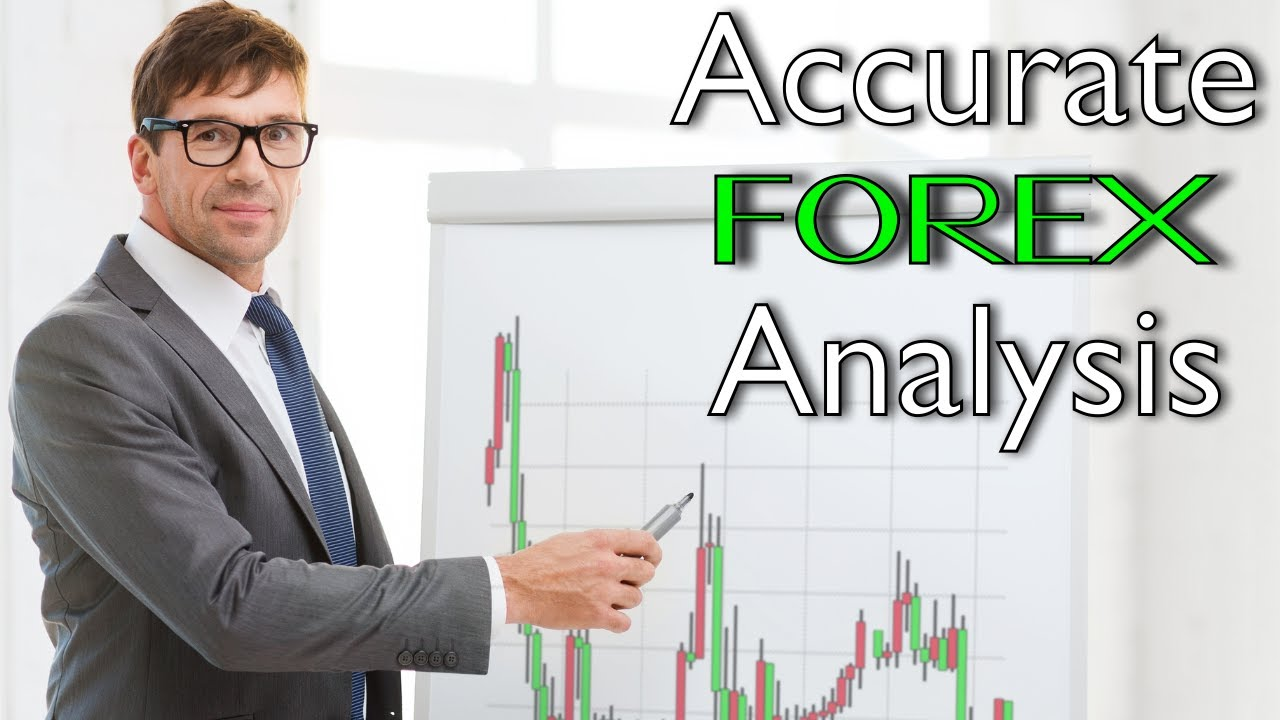 Forex analytics