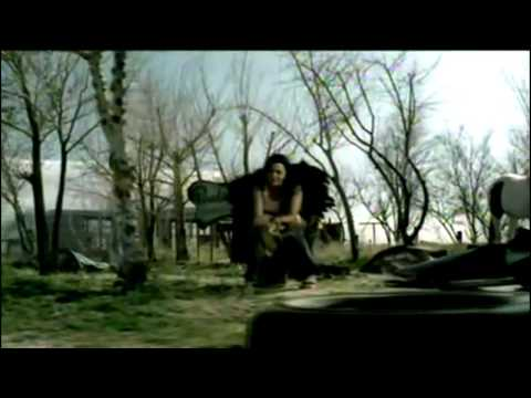 BROKEN  Seether, featuring Amy Lee music