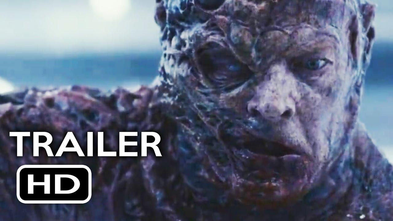 Resident Evil: The Fin... Milla Jovovich Resident Evil Movie